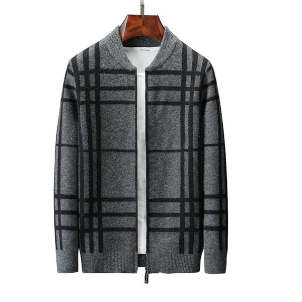 NEUE Ankunft 2019 Top Copy-Marken-Männer Sureper Winterjacke Daunenparka Cotton Arctic Coat Hoodie mit Pelz Verkauf Schweden