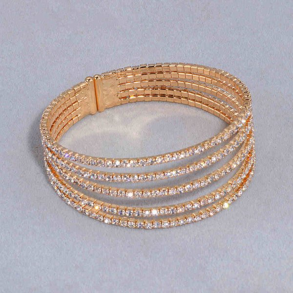 54-56mm&Gold-color