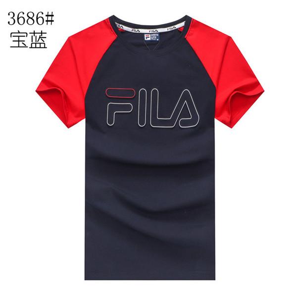 Erkekler Tasarımcı Tişörtleri Moda Ekip Boyun Erkek Kısa Kollu Giysi Unisex Tam Baskılı Sokak Stili ile T Shirt Yaz Tops