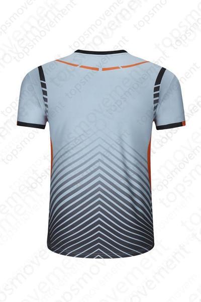 Lastest Vendita Uomini calcio maglie caldo abbigliamento outdoor tenuta di calcio di alta qualità 2020 00291