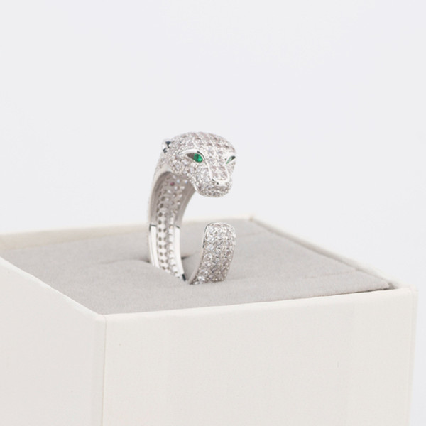 실버 + 전체 다이아몬드