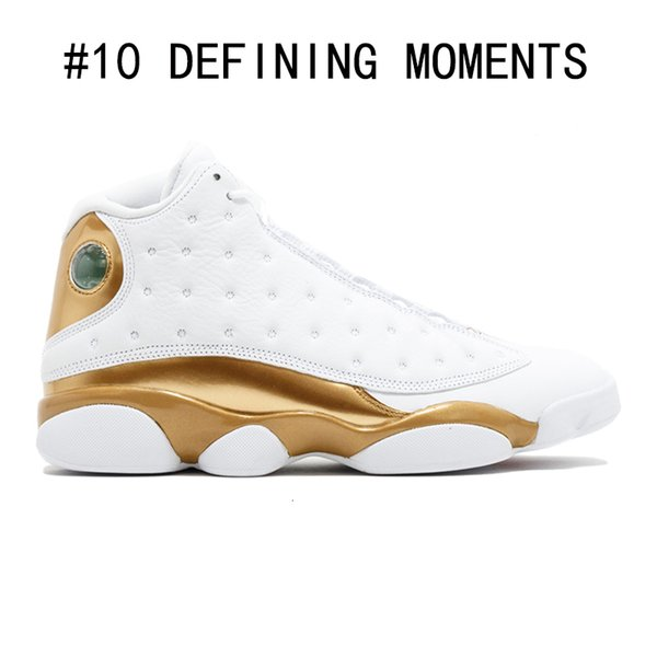 DEFINITION MOMENTS