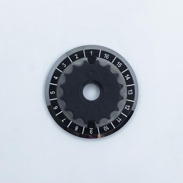 High-precision Fujikura cleaver blade for CT-06 CT06 CT-06A CT-05 CT-06C fiber cutting knife Fiber Cleaver CB-05 blades