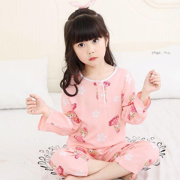 naranja princesa rosa [manga larga]]