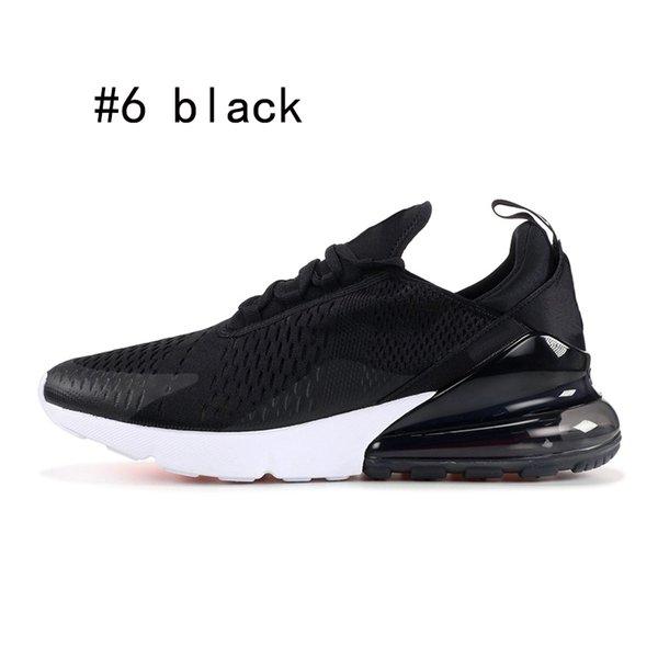 3.black
