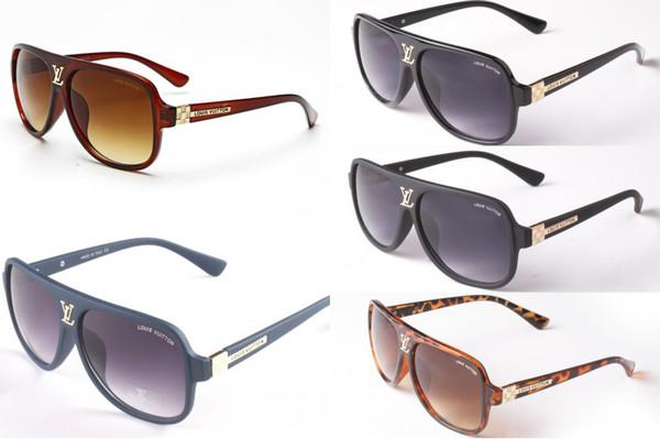 2PCS Fashion Designer Sunglasses Summer 2019 Luxury Eyewear Square Frame glasses Cheap Square Frame Eyeglasses des lunettes de soleil 9012