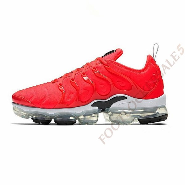 9-Bright Crimson