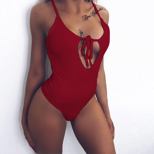 بوردو الأحمر