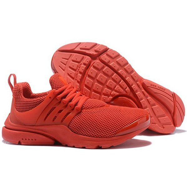 #6 Red 36-45