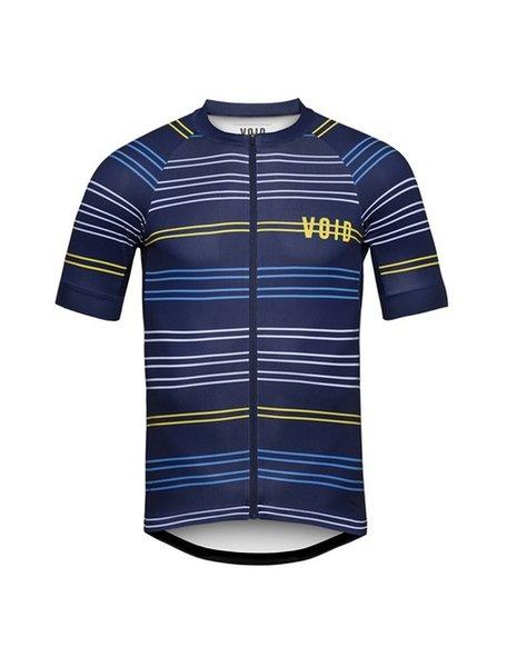 shirts 10