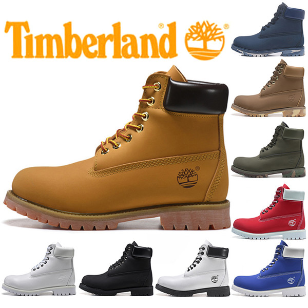 buying now wide range beauty Casual Safety Boots Coupons, Promo Codes & Deals 2019 | Get ...