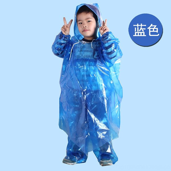 children's extra thick three-piece set -