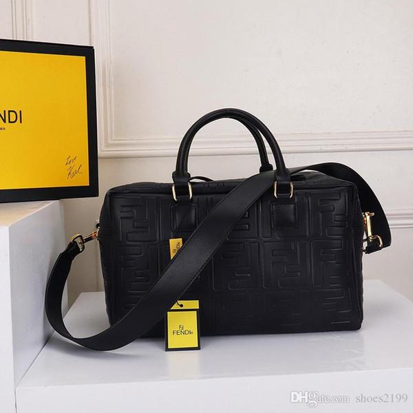 Yüksek kaliteli Yüksek kapasiteli moda kadın omuz çantası lüks kadın çanta Küresel Sınırlı Üretim Sırt Çantası Seyahat Çanta 0666 b8