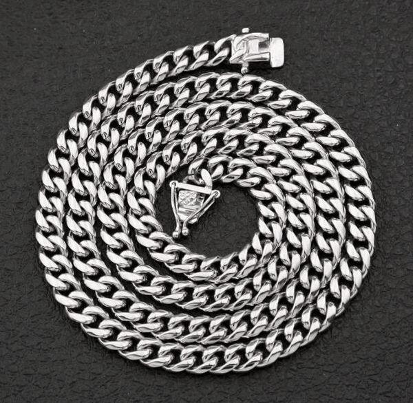 Metal Color:silver&Length:10mm width