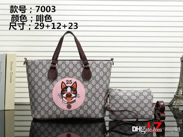 d669a3c3a Venda quente Mulheres Sacos De Designer de moda PU Bolsas De Couro nova  Marca mochila senhoras