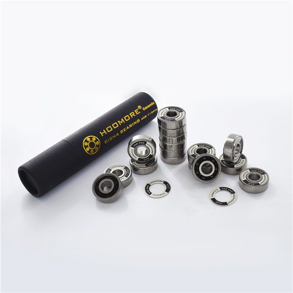 16 pieces bearings