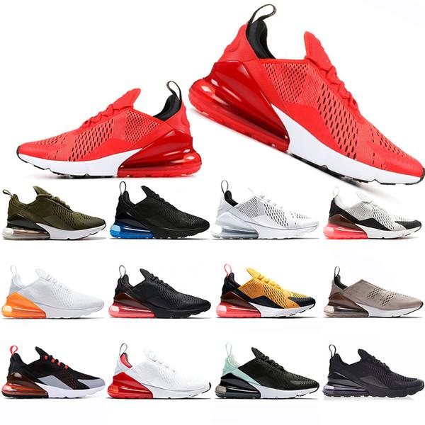 Yüksek Kalite Sıcak Yumruk Regency Mor Erkekler Kadınlar Koşu ayakkabı CNY PRM Flair Üçlü Siyah Çekirdek beyaz Eğitmenler Spor Sneakers 36-45