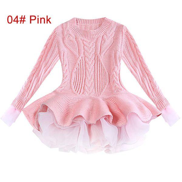 04# Pink