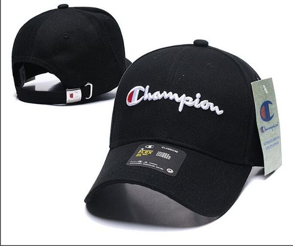 Yeni beyzbol kapaklar Pamuk erkek tasarımcı markalar kap Nakış lüks şapkalar 6 panel snapback şapka kadınlar casual güneşlik gorras casquette kemik