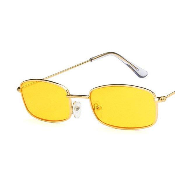 c2gold gelb