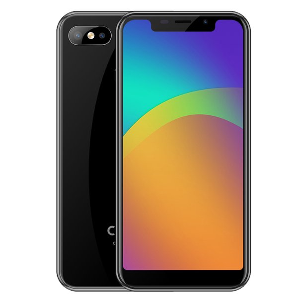 """Original Coolpad Cool Play 7 4G LTE Cell Phone 4GB RAM 32GB 64GB ROM MT6750 Octa Core Android 5.85"""" 13.0MP Fingerprint ID Smart Mobile Phone"""