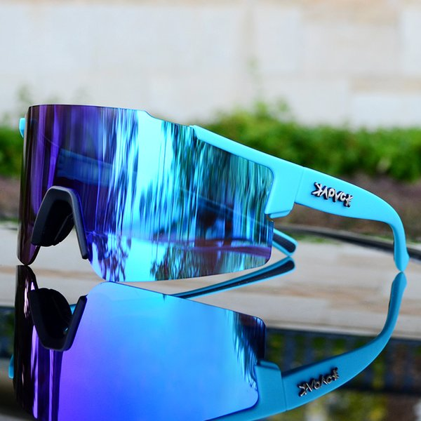07 Transparent lens-3