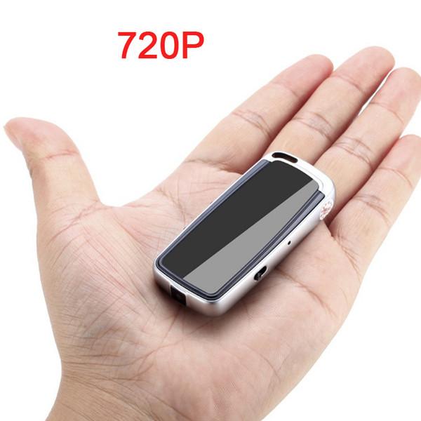 الفضة 720P