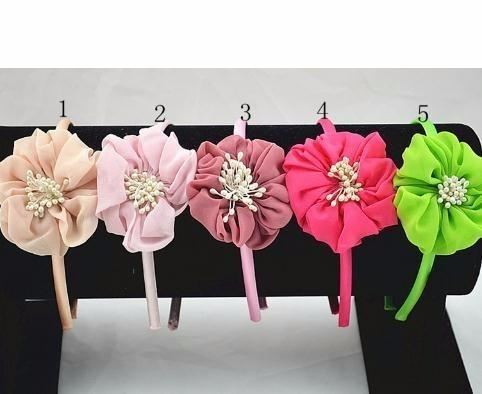 2019 Hairbands Crown Accessories For The Beautiful Girl Princess Cartoon Arches Of Hoop Bands Headband 1pcs
