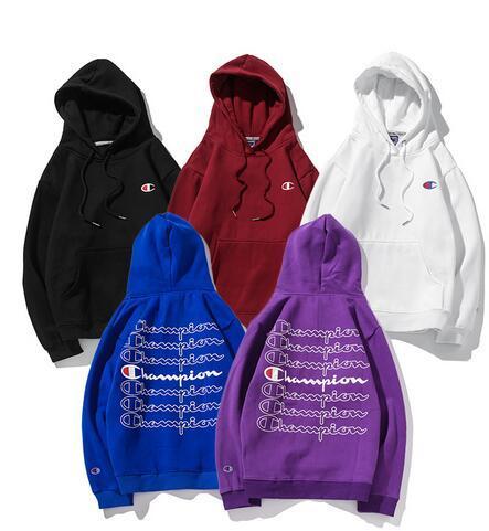 2019 Novos homens moda casual Camisola de inverno espessamento Manter quente camisola tamanho M-3xl # 015