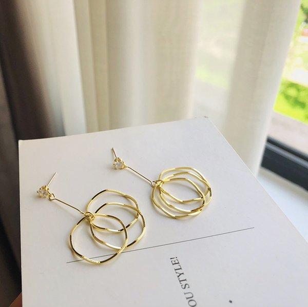 Goldene Paar