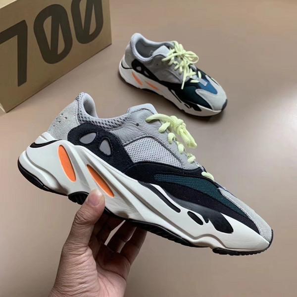 2019 Yeni Moda Tasarımcısı erkekler kadınlar Günlük Ayakkabılar Lüks Tasarımcı Ayakkabı spor ayakkabısı hakiki deri erkek ve kadınlar eğitmenler ayakkabı