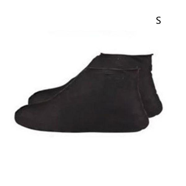 noir S