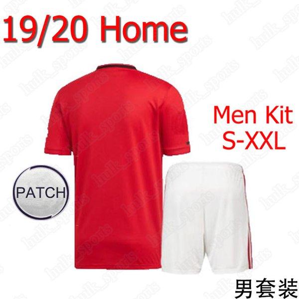 casa manlian03 kit Yingchao