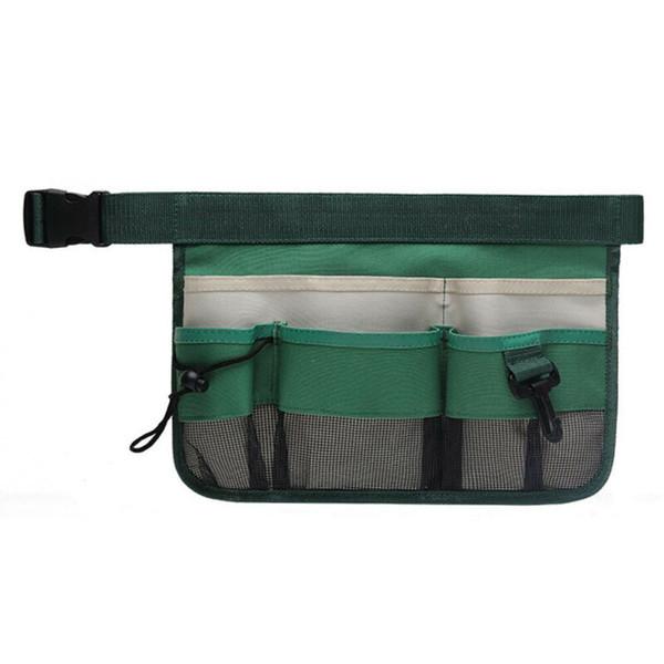 Multi eletricista ferramenta saco cintura bolso bolsa de armazenamento Belt Manutenção Titular