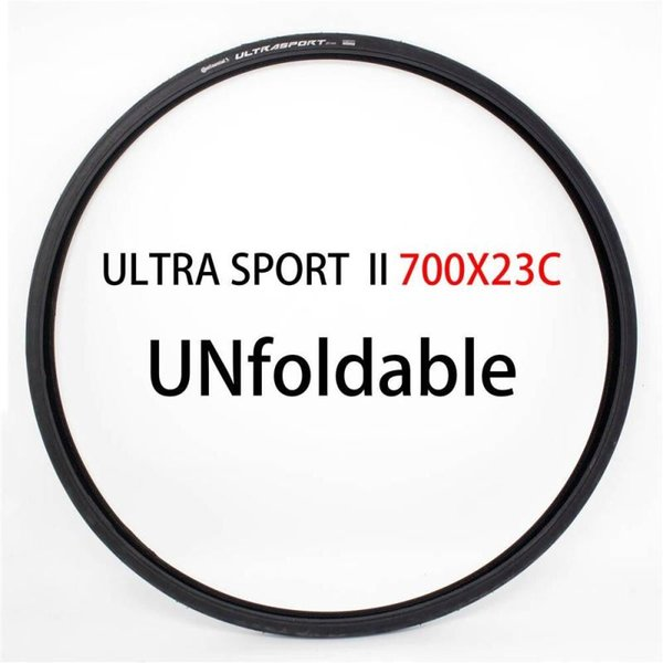 Ultra 23C UNFold
