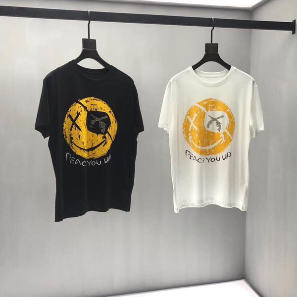 Uniflite Boats T-Shirt