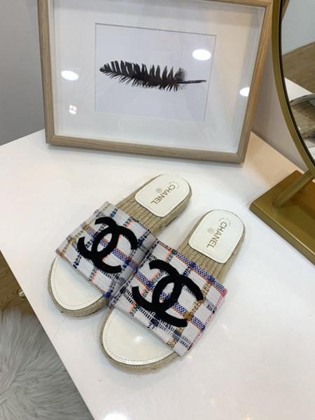 2019 yeni yüksek kalite bayan ayakkabıları rahat ayakkabılar 00123589 #