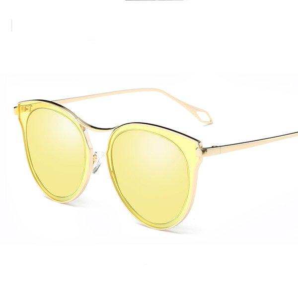 Солнцезащитные очки Travel 3