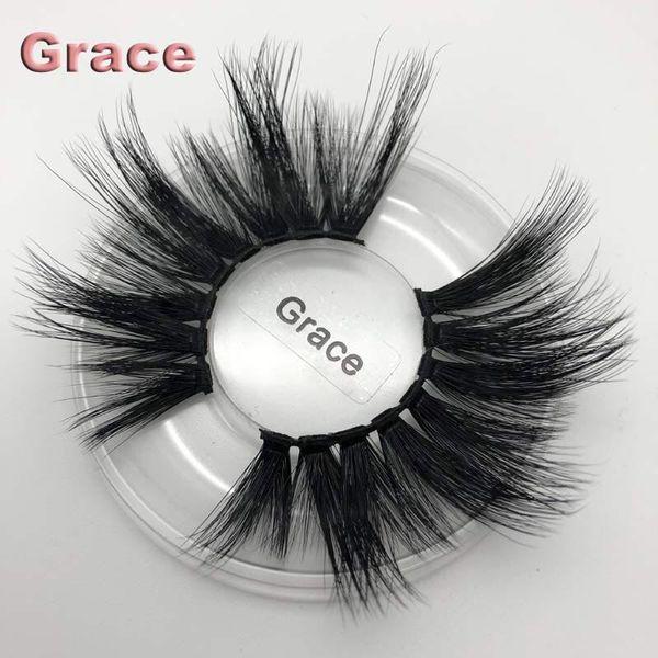 25MM-Grace