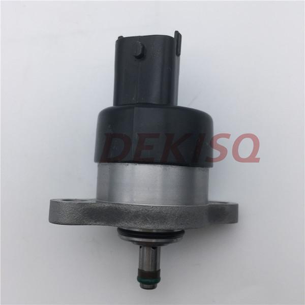 0281002445 Common Rail regulador de pressão 0 281 002 445 para Hyundai KIA Carens II 2.0 CRDi XTREK 2.0 CR 31402-27000 31400-27500