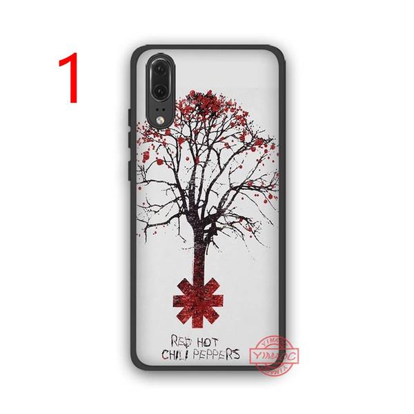 coque arbre de vie huawei p8 lite 2017