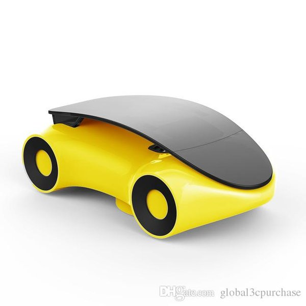 Supporto del telefono mobile per il telefono nel telefono cellulare di sostegno dell'automobile per i modelli dell'automobile sportiva Supporto multifunzionale del supporto del cruscotto