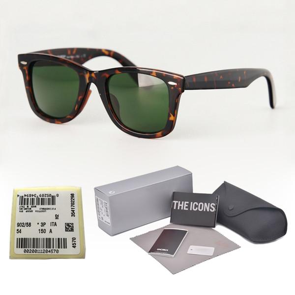 1pcs en gros Marque design lunettes de soleil polarisées hommes femmes Haute qualité polaroid lentille lunettes unisexe lunettes de soleil avec des cas gratuits et étiquette
