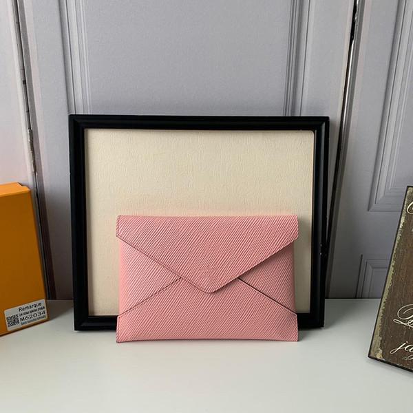 Grande capacité sac à bandoulière femmes mode de la mode féminine de luxe sac à main Global Limited Édition Sac à dos Voyage M67600-2222