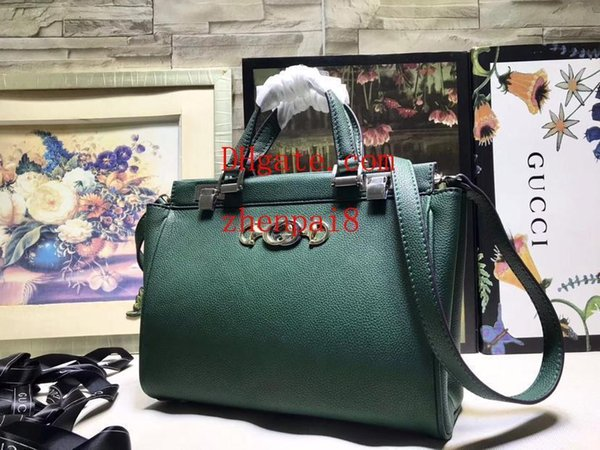 Borsa di alta qualità per borse da donna Borsa di metallo corticale borsa di moda nera Borsa da donna di marca Borsa da donna di grande capacità A-j