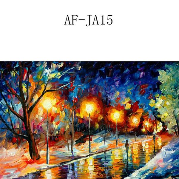 AF-JA15