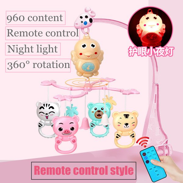 Remote control style 2