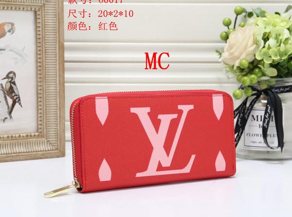 2019 New Fashion Women's Bag PU Leather Handbags Shoulder Bag Crossbody Bags for Woman Messenger Bags Ladies purse wallets drop shipping B23