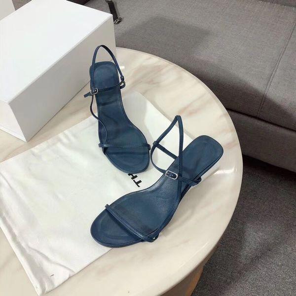 Sandali firmati da donna, punte aperte, tacchi alti, tacchi alti, tacchi nuziali sexy, scarpe eleganti, scarpe da festa