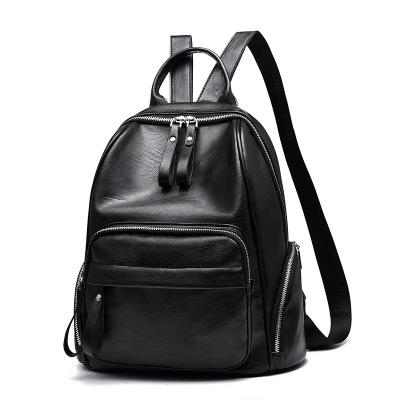 doux et léger achat le plus récent gamme complète d'articles 2019 New Designer Backpacks Sac A Dos Hipster Dedicated Women'S Luxury  Backpacks Casual Versatile Backpacks Available In A Variety Of Colors  Rucksack ...